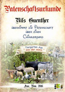 17 10 10 Günther