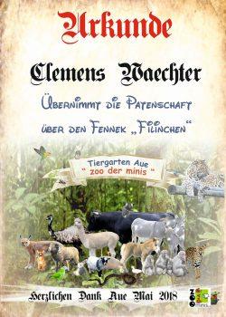 18-05-15-Wächter-Filinchen-kl