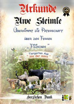 18-05-26-Uwe-Steimle-Urkundekl
