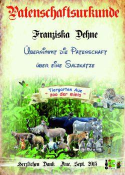 Pate 05 Franziska Dehne Salzkatze