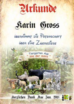 18 0125 Groß Karin Zwergziege