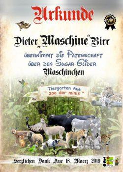 19 04 02 VIP Dieter Maschine Birr Pudys klein
