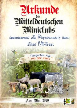 miniclubs